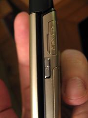 IMG_3753 Samsung SCH-u740 right side