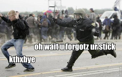 u-forgot-ur-stick
