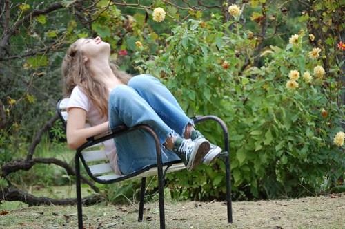 Felicidad por marcela paolantonio
