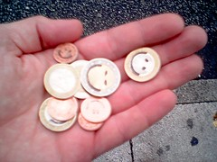 smiley money