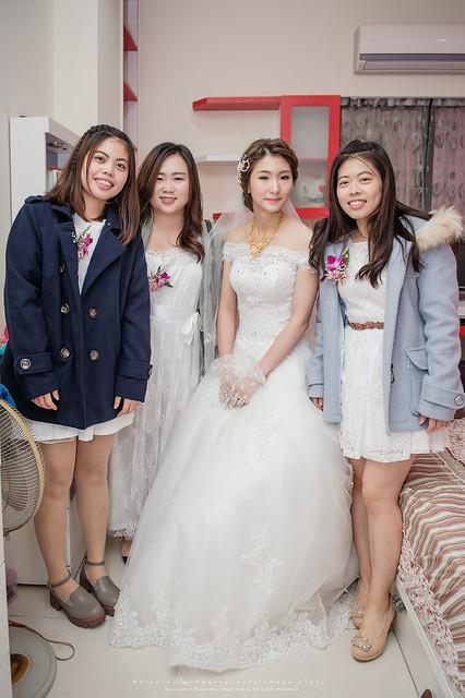 peach-20161216-wedding-250