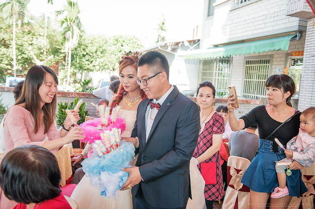 peach-20161203-wedding-383