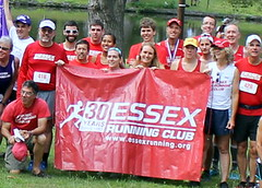 "2015 ICC Essex6 • <a style=""font-size:0.8em;"" href=""http://www.flickr.com/photos/71595979@N06/20048255852/"" target=""_blank"">View on Flickr</a>"