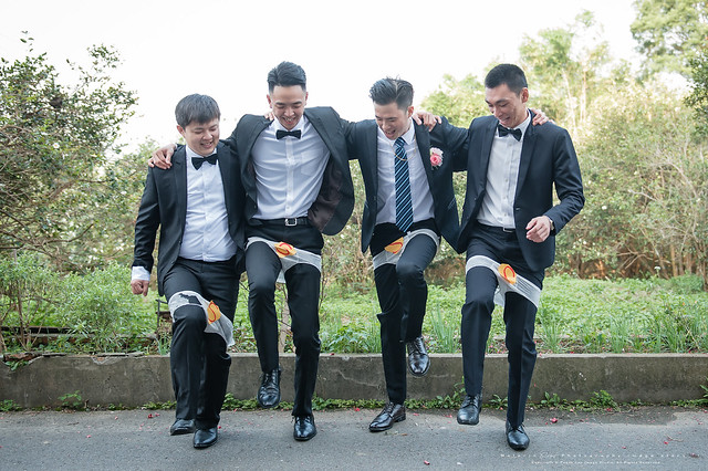 peach-20161126-wedding-120