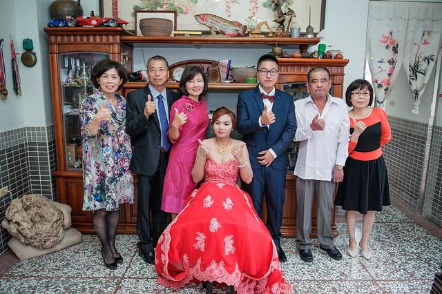 peach-20161203-wedding-287