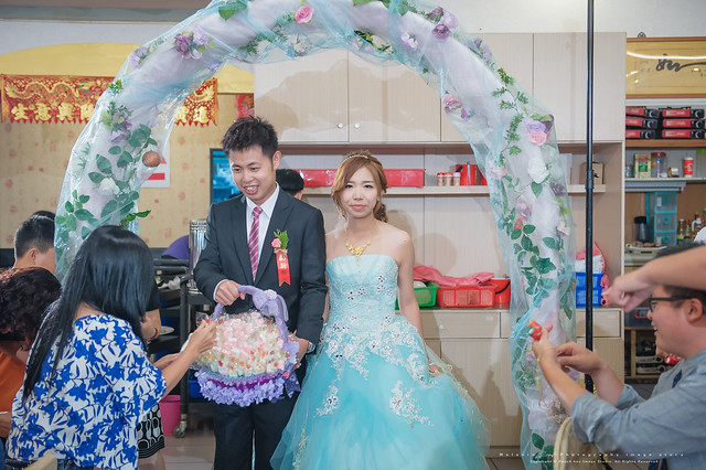 peach-20160903-wedding-771