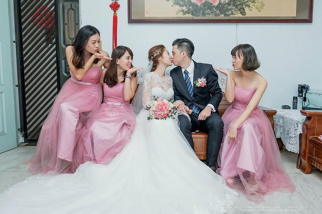 peach-20161126-wedding-398