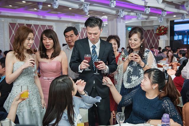 peach-20161126-wedding-1087