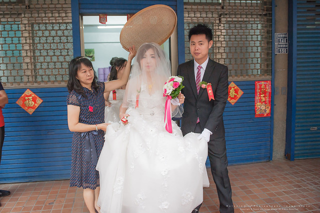 peach-20160903-wedding-382