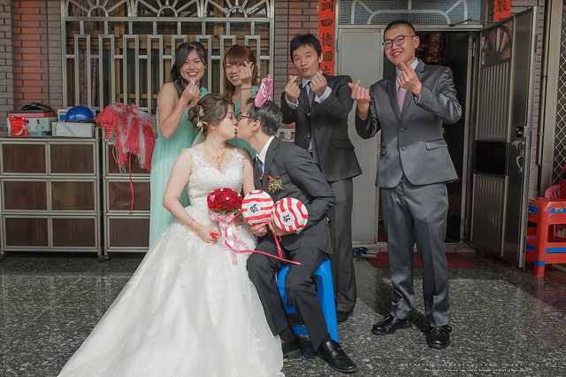peach-20161128-wedding-424