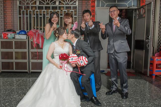 peach-20161128-wedding-424