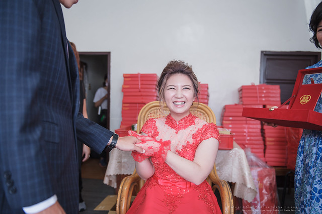 peach-20160911-wedding-191