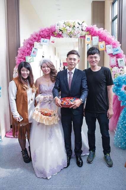 peach-20160911-wedding-699