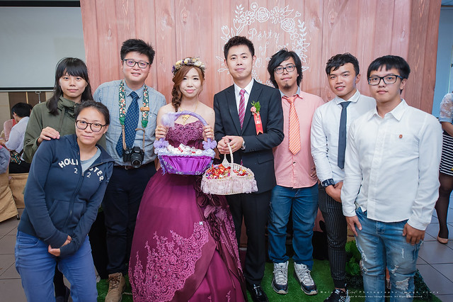peach-20160903-wedding-904