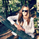 Portret de campion: Karla Ioana Gnandt