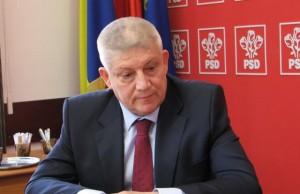 PSD forțează nota și vrea să scadă TVA din toamnă, nu de la 1 ianuarie 2016