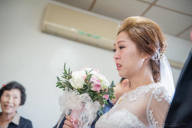 peach-20161126-wedding-228