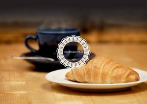 Leon Gourmet Bakery angajează bucătar, barman și ospătărițe