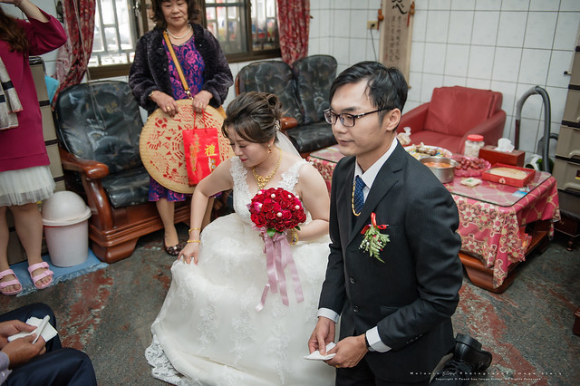 peach-20161128-wedding-427