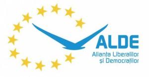 ALDE, a treia forță politică la Brașov