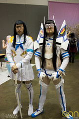 """Anime Expo 2015 • <a style=""""font-size:0.8em;"""" href=""""http://www.flickr.com/photos/88079113@N04/19705059834/"""" target=""""_blank"""">View on Flickr</a>"""