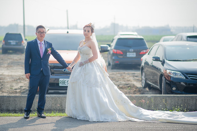 peach-20161225-wedding-1017
