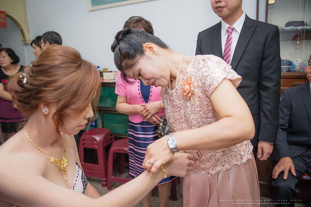 peach-20160903-wedding-223