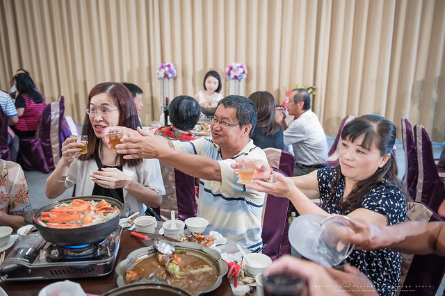 peach-20160911-wedding-525