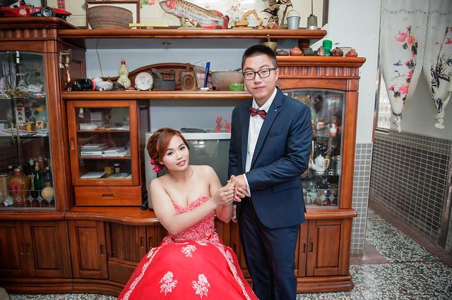 peach-20161203-wedding-226