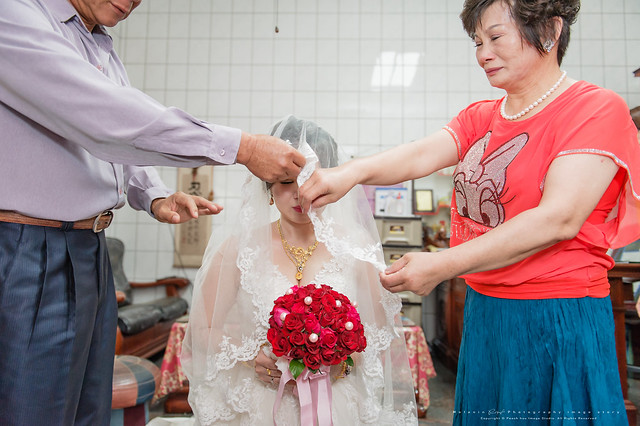 peach-20161128-wedding-490