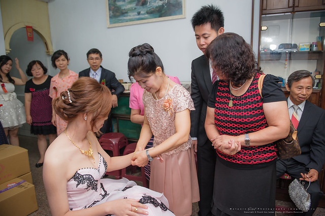 peach-20160903-wedding-217