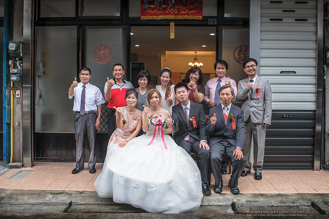 peach-20160903-wedding-535
