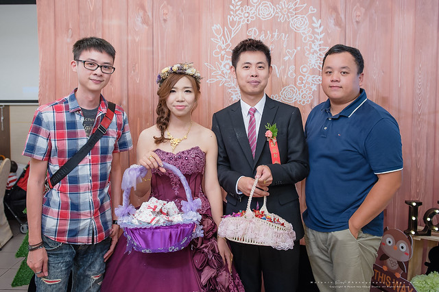 peach-20160903-wedding-898