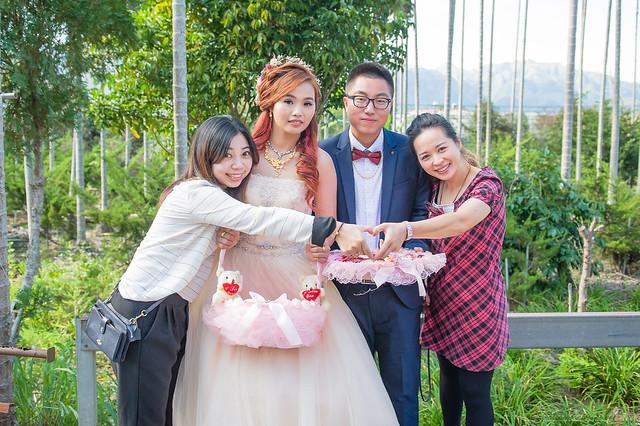 peach-20161203-wedding-415