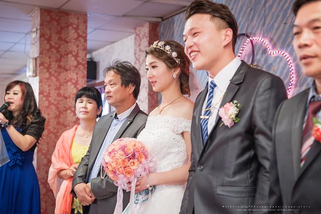 peach-20161216-wedding-712