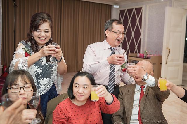 peach-20161126-wedding-1128