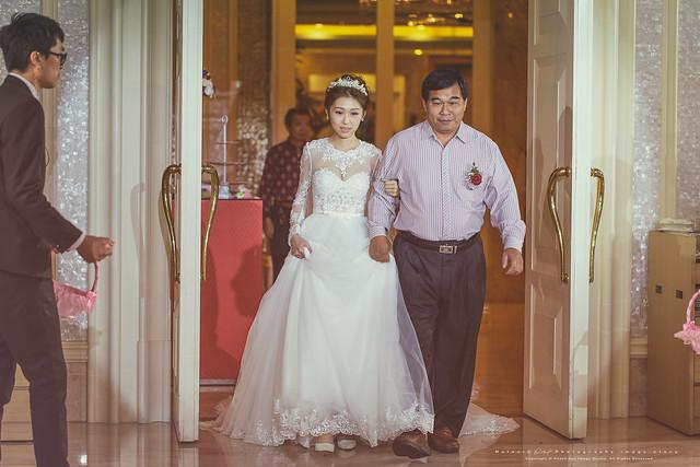 peach-20161126-wedding-696-B-154
