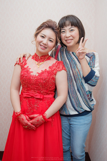 peach-20160911-wedding-430