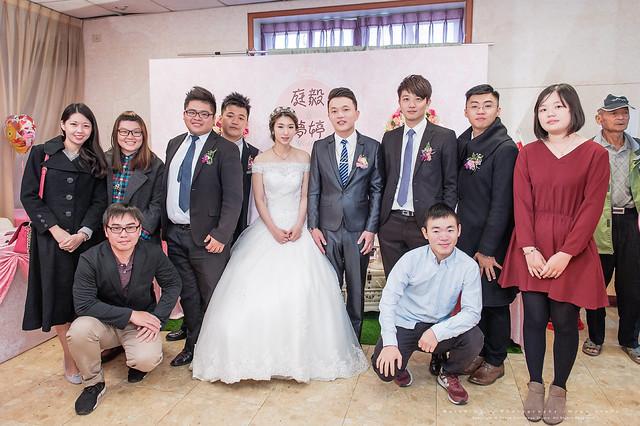 peach-20161216-wedding-588