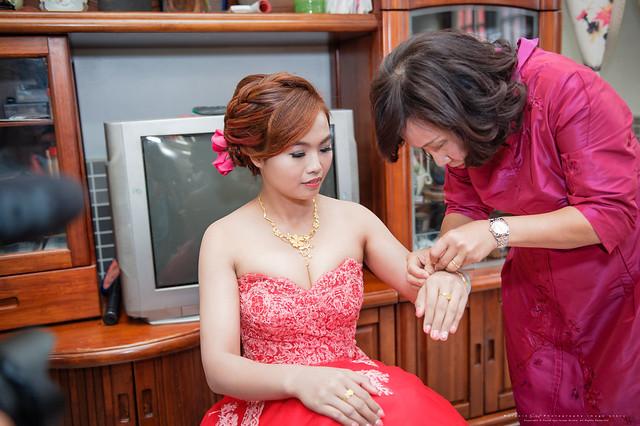 peach-20161203-wedding-241