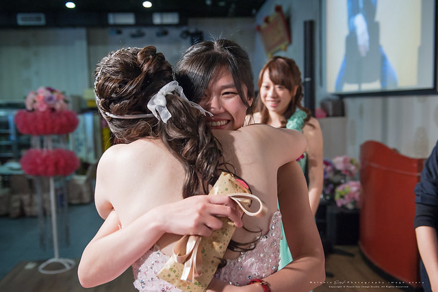 peach-20161128-wedding-882