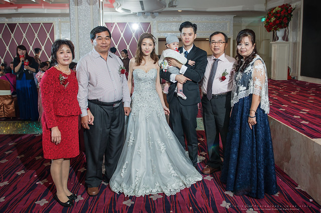 peach-20161126-wedding-902