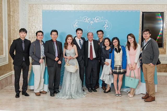 peach-20161126-wedding-1214