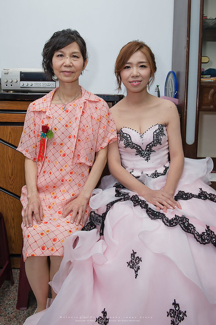 peach-20160903-wedding-71
