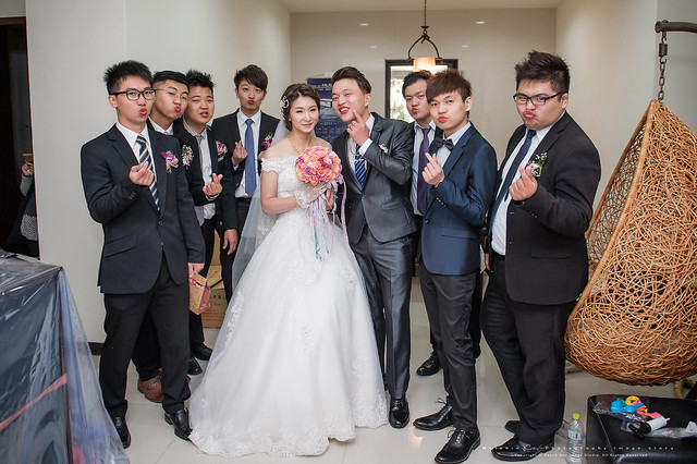 peach-20161216-wedding-328