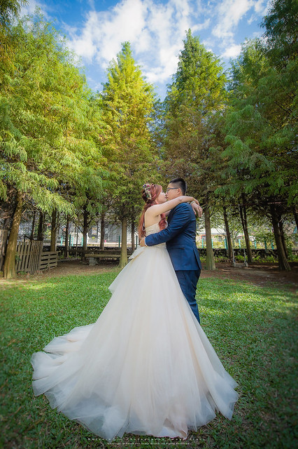 peach-20161203-wedding-450