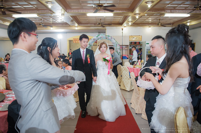peach-20160903-wedding-669