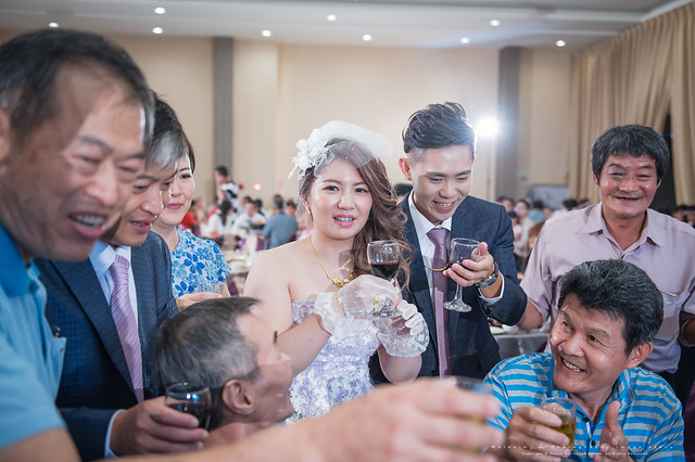 peach-20160911-wedding-526