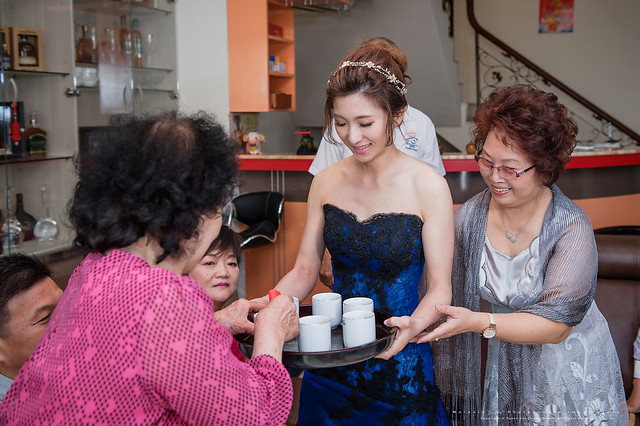 peach-20161029-wedding-90