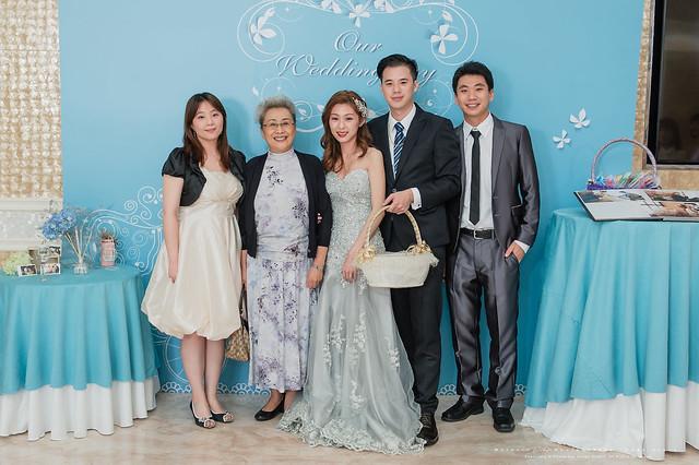 peach-20161126-wedding-1246